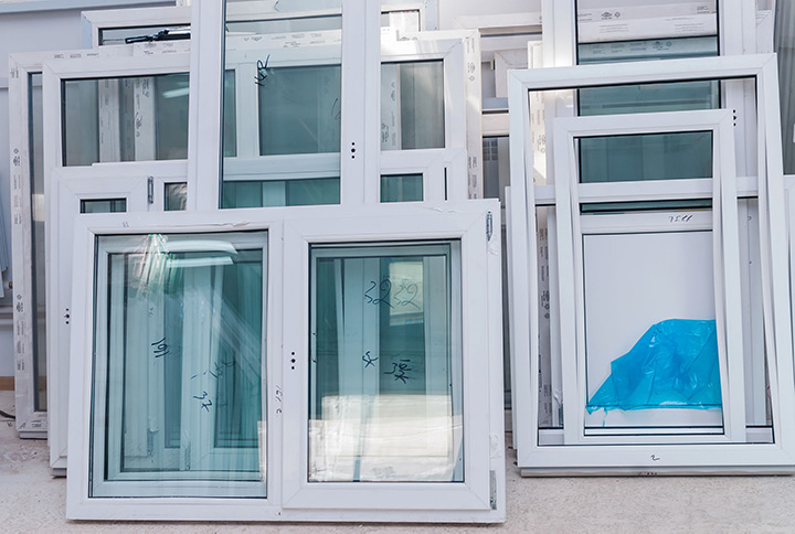 A2B Glass provides services for double glazed, toughened and safety glass repairs for properties in Hoxton.